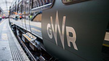 MDE-GWR-Logo-e1521040659722